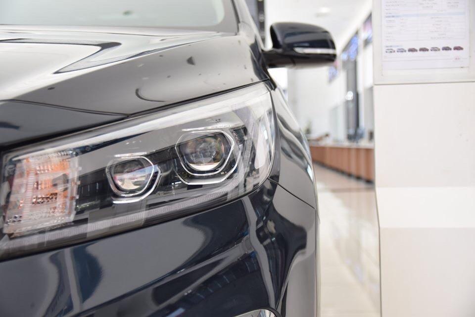 Bán Sedona DAT Luxury 2019 sang trọng- tiện nghi (4)