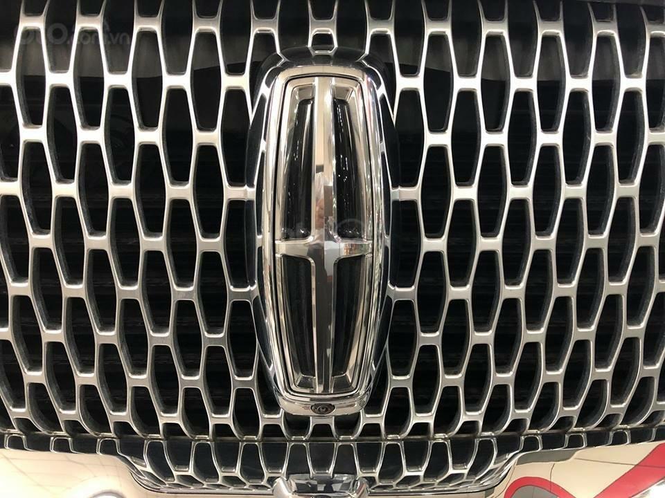 Bán Lincoln Navigator L Black Label sản xuất 2019 - model 2020 uy tín giá tốt (23)