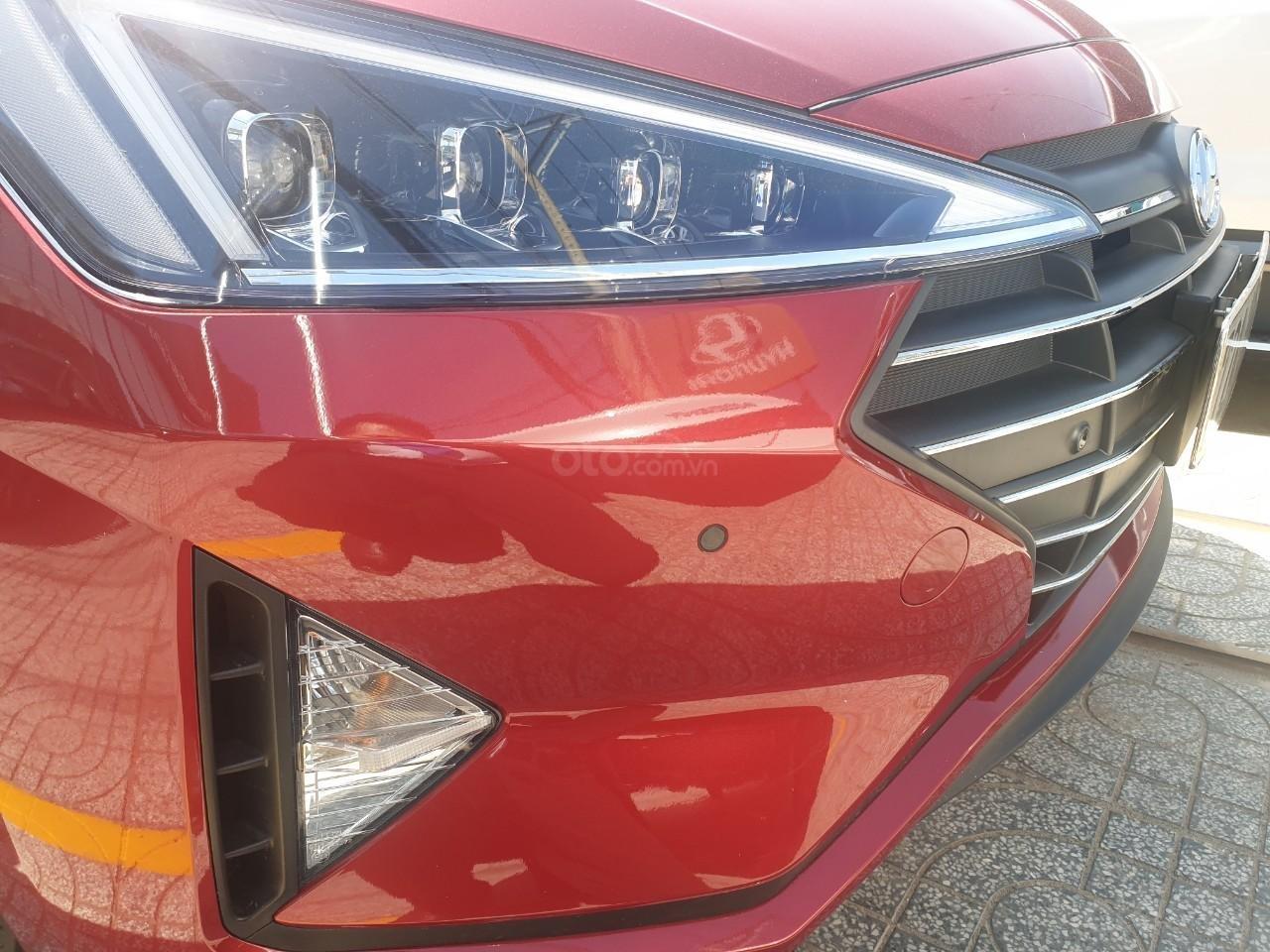 Hyundai Elantra 2.0 ĐB sản xuất 2019, đủ màu giao ngay liên hệ Mr. Quang 0936167272 (5)