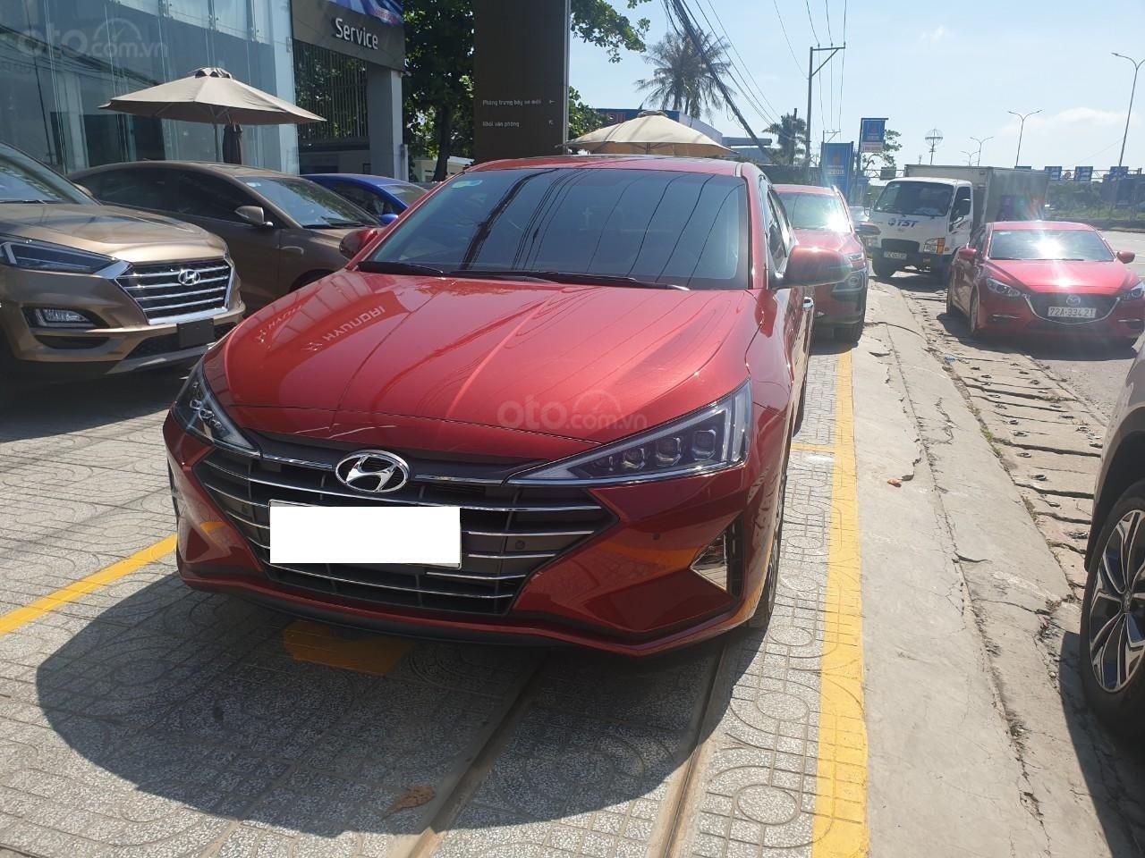 Hyundai Elantra 2.0 ĐB sản xuất 2019, đủ màu giao ngay liên hệ Mr. Quang 0936167272 (1)