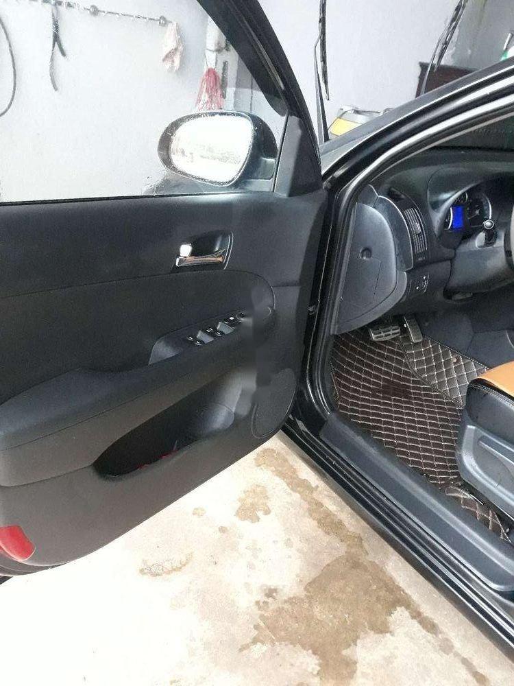 Bán Hyundai i30 sản xuất 2009, xe nhập, giá tốt (5)