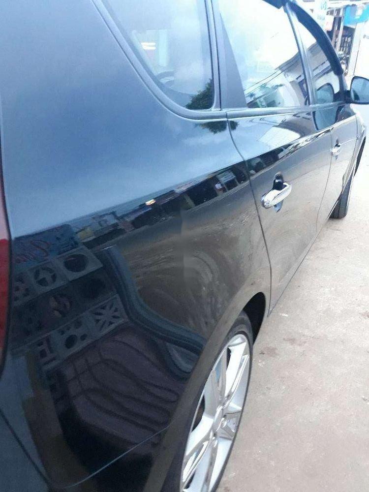 Bán Hyundai i30 sản xuất 2009, xe nhập, giá tốt (1)