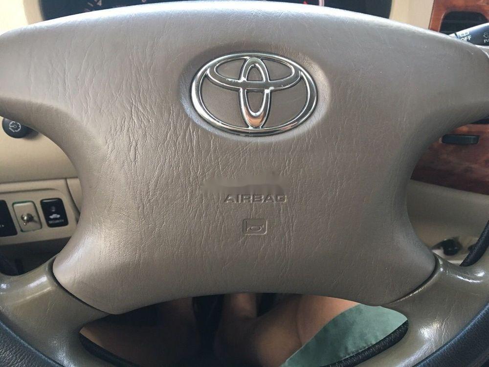 Cần bán gấp Toyota Innova G năm sản xuất 2007 (4)