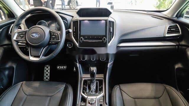 Bán Subaru Forester sản xuất 2019, nhập khẩu, mới 100% (5)
