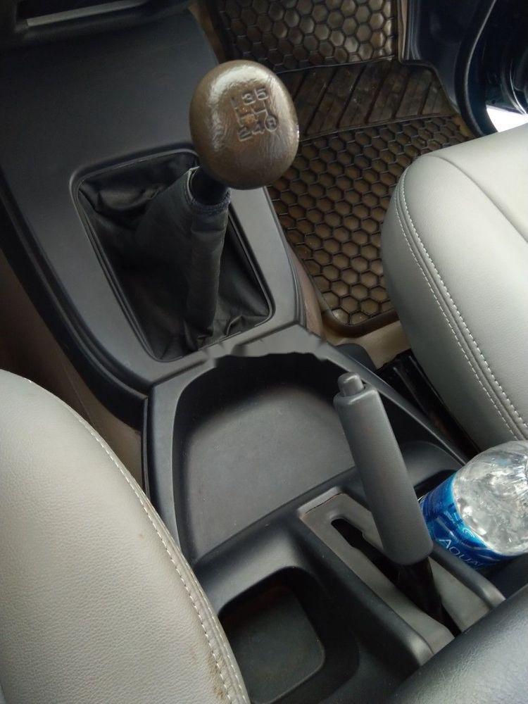 Bán Toyota Zace GL năm 2005 ít sử dụng (4)