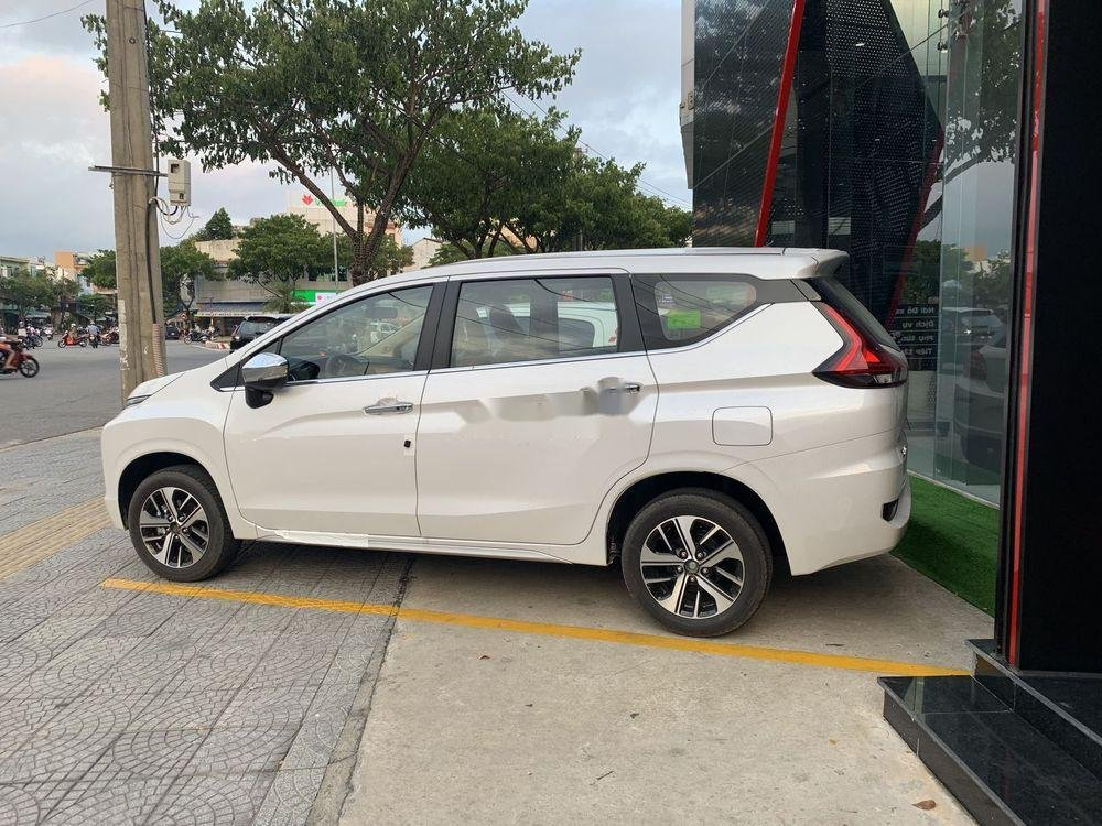 Bán ô tô Mitsubishi Xpander năm 2019, nhập khẩu, ưu đãi tốt (4)