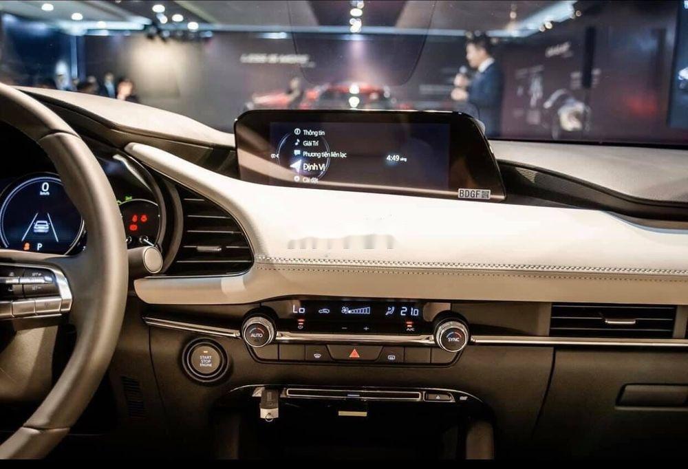 Bán xe Mazda 3 2019 đẳng cấp, tuyệt tác (2)