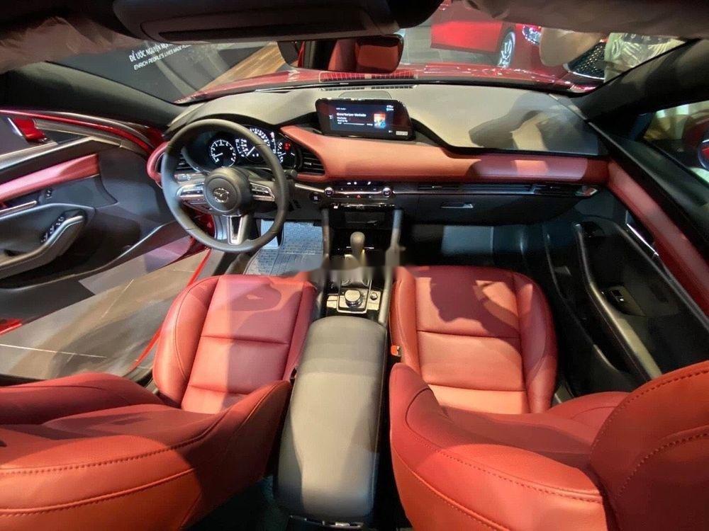 Bán xe Mazda 3 2019 đẳng cấp, tuyệt tác (5)