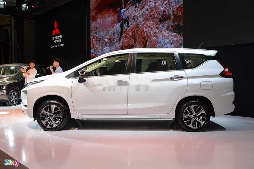 Bán ô tô Mitsubishi Xpander năm 2019, nhập khẩu, ưu đãi tốt (2)