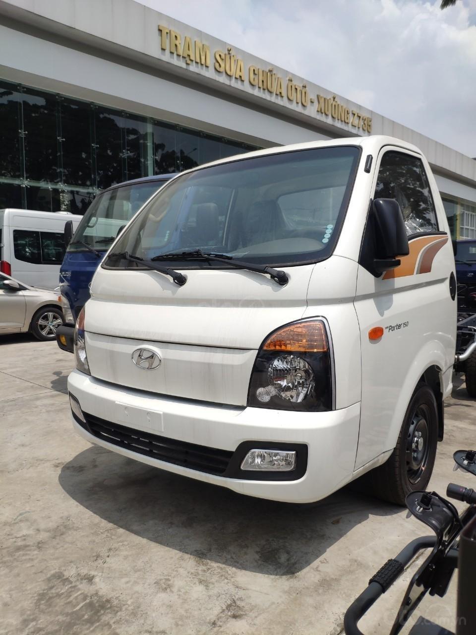 Hyundai H150 sx 2019 giá tốt (3)