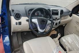 Cần bán xe Veam VPT095 đời 2019, màu xanh (2)