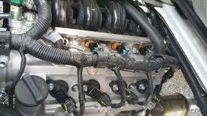 Cần bán xe Veam VPT095 đời 2019, màu xanh (3)