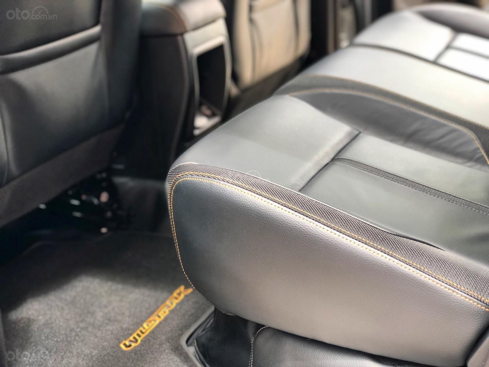Phú Thọ tư vấn bán Ford Ranger 2019, chỉ từ từ 860tr nhận ngay Wildtrack biturbo. LH 0974286009 (8)
