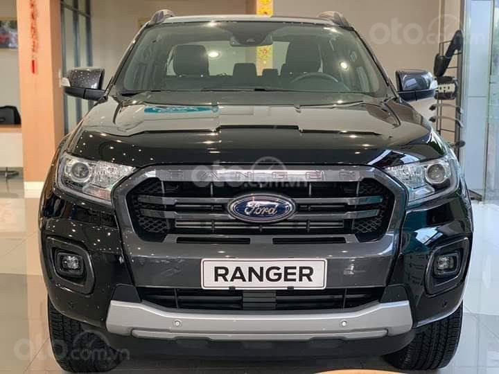 Yên Bái Ford bán Ranger 2019, chỉ từ 600tr, giá tốt nhất thị trường, tặng full phụ kiện chính hãng, LH 0974286009 (1)