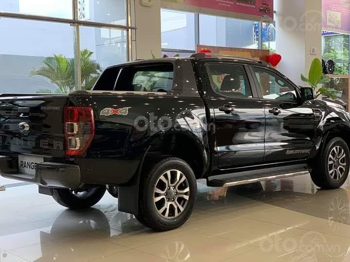 Yên Bái Ford bán Ranger 2019, chỉ từ 600tr, giá tốt nhất thị trường, tặng full phụ kiện chính hãng, LH 0974286009 (3)