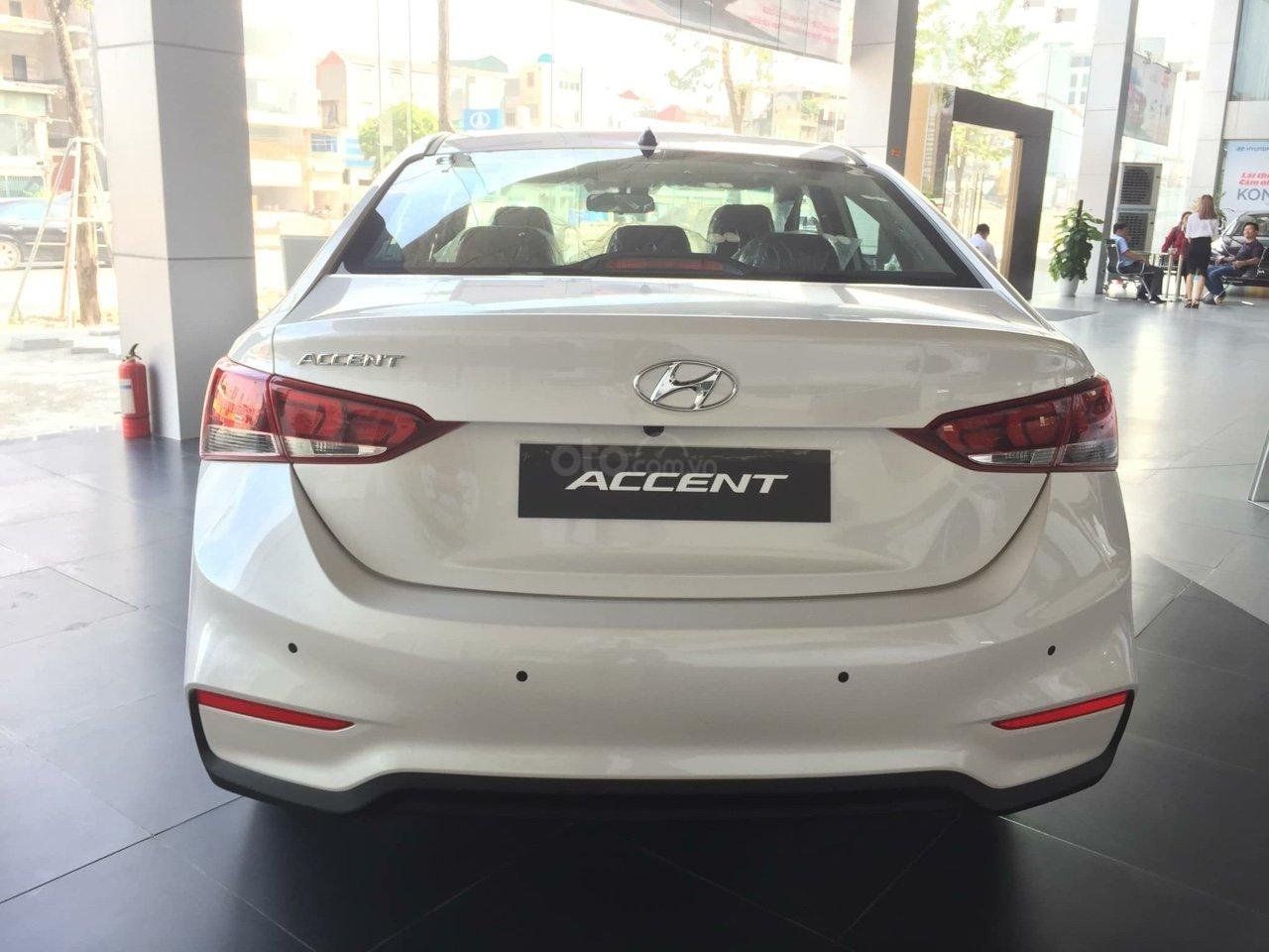 Hyundai Accent 1.4 số sàn và tự động mới 2019, giá chỉ từ 425tr, trả góp 85%, LH: 0902 235 123 (3)