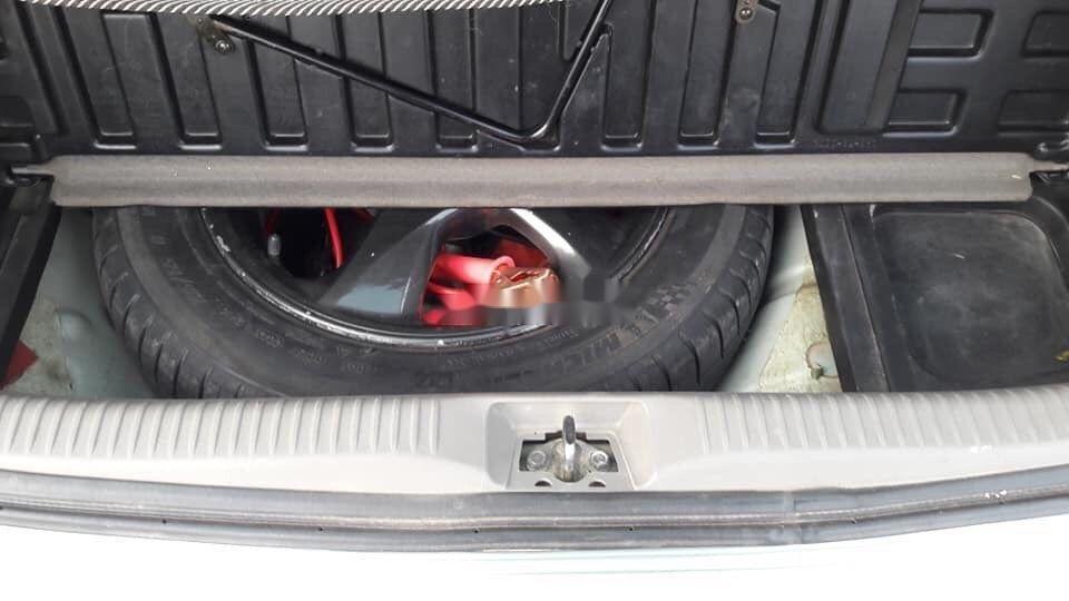 Bán Mazda Premacy năm sản xuất 2003, 175tr xe nguyên bản (3)