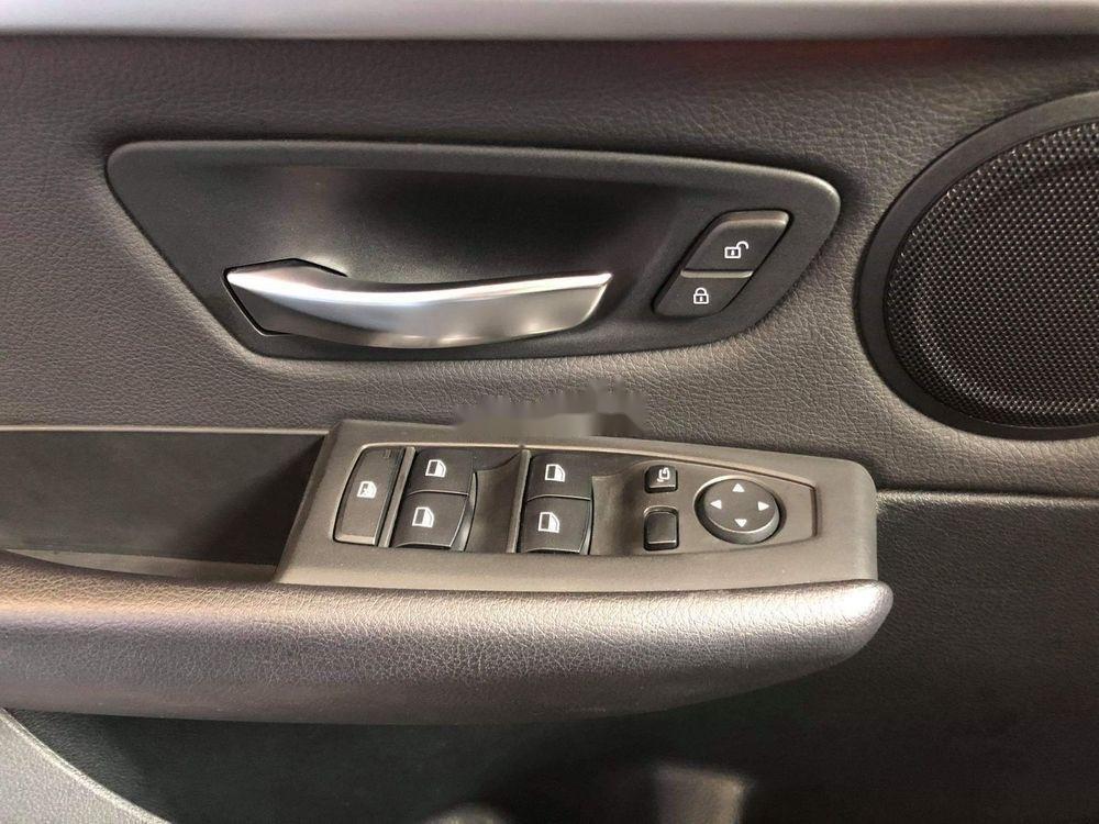 Bán BMW 218i đời 2016, xe nhập, giá chỉ 950 triệu (4)