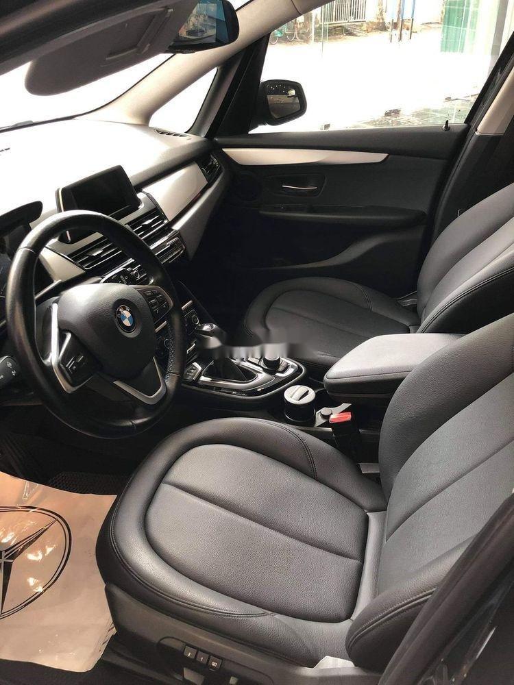 Bán BMW 218i đời 2016, xe nhập, giá chỉ 950 triệu (7)