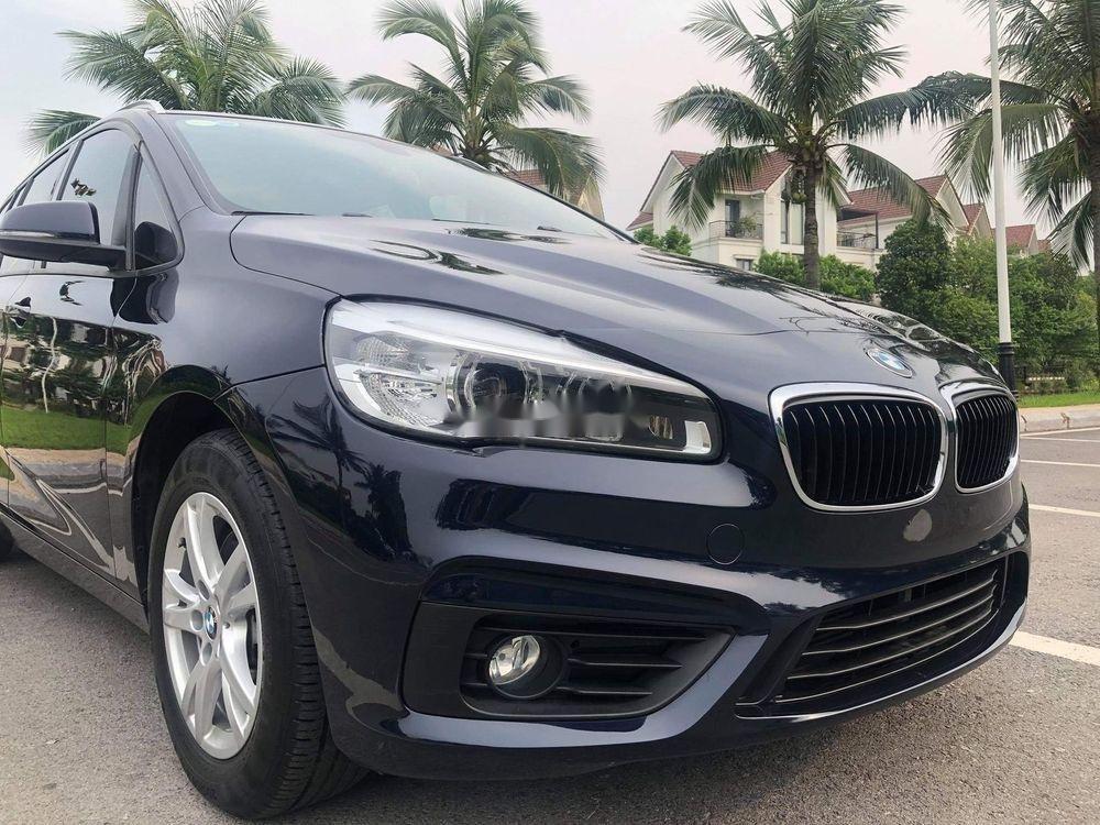 Bán BMW 218i đời 2016, xe nhập, giá chỉ 950 triệu (2)