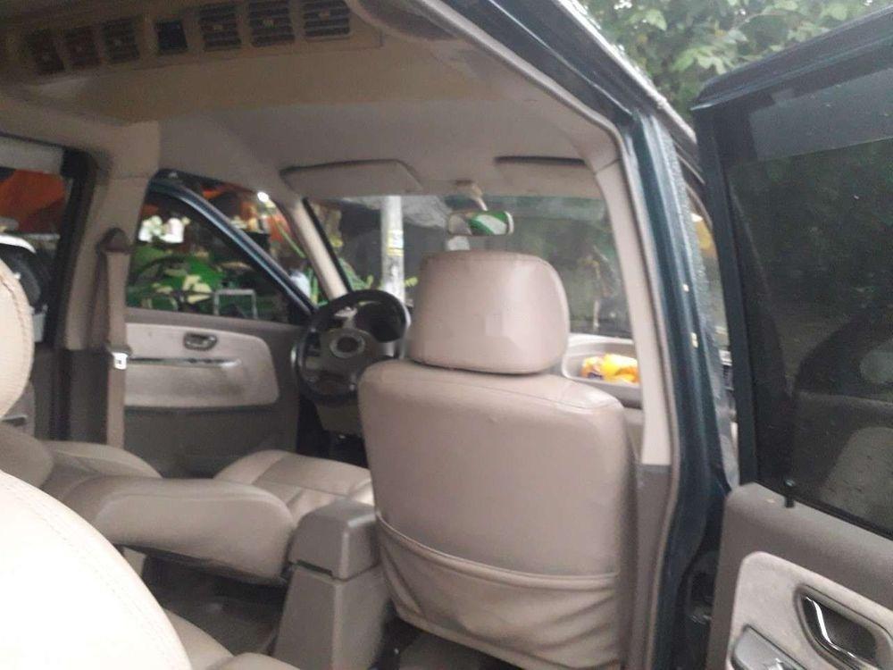 Bán Mitsubishi Jolie năm sản xuất 2007, xe nguyên bản (5)