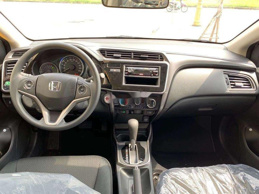 Cần bán Honda City E đời 2019, giá chỉ 529 triệu, xe đủ màu (7)
