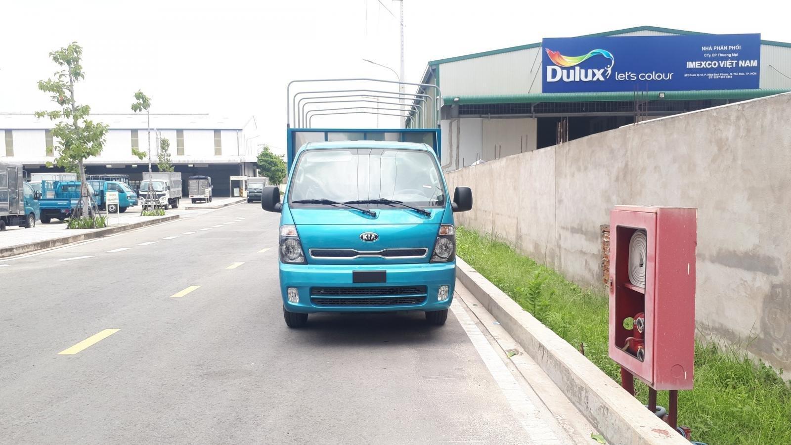 Xe tải Kia 990kg - 1.4 tấn - 1.9 tấn - trả góp - LH em 0938380032 (7)