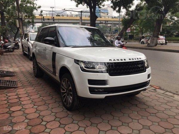 Giao ngay LandRover Range Rover LWB 3.0L 2017, uy tín giá tốt - liên hệ 0915363689 (1)