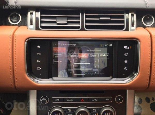 Giao ngay LandRover Range Rover LWB 3.0L 2017, uy tín giá tốt - liên hệ 0915363689 (5)