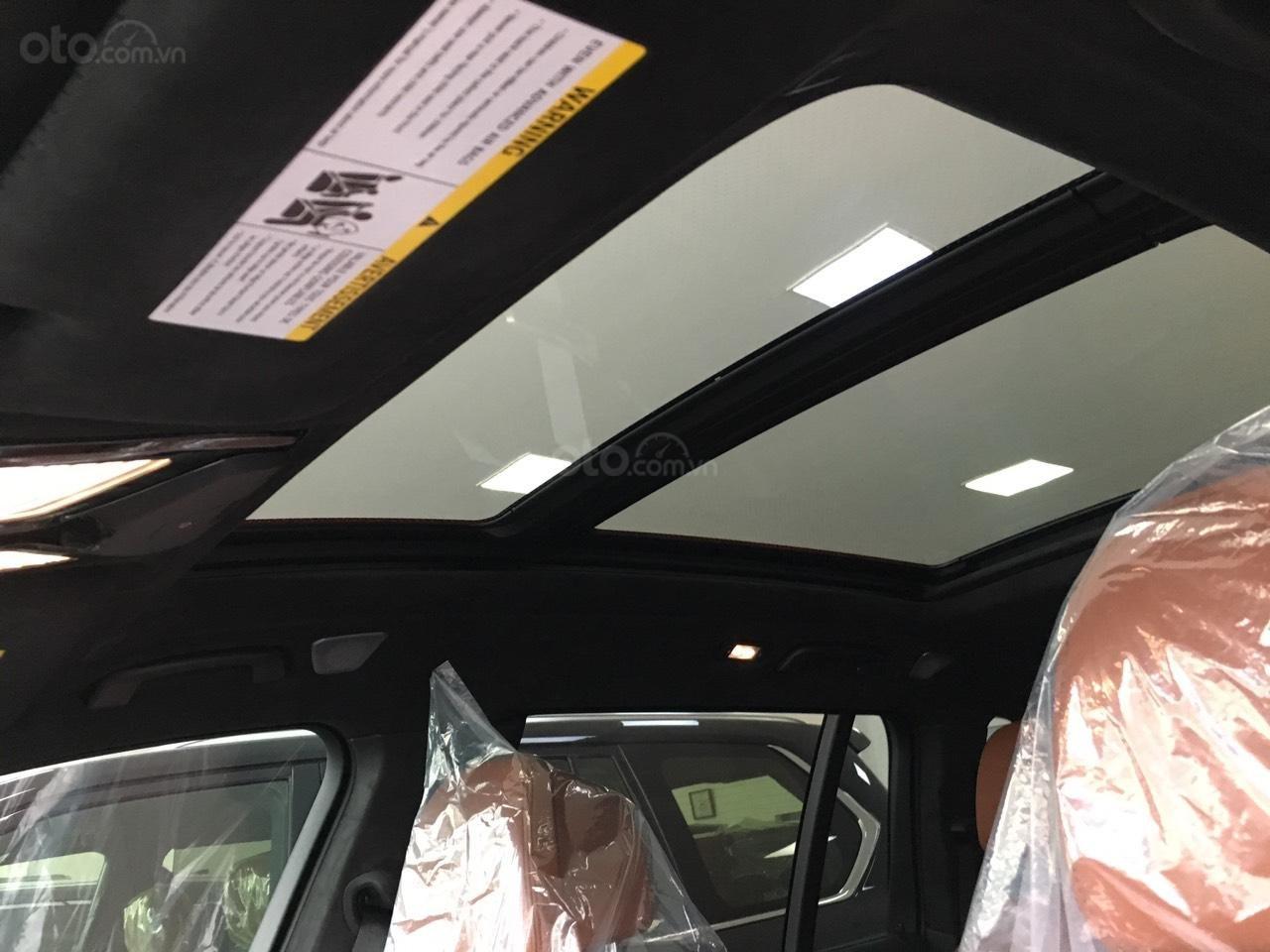 Bán xe BMW X7 xDrive 40i đời 2020, giá tốt, giao ngay toàn quốc - LH 093.996.2368 Ms. Ngọc Vy (4)