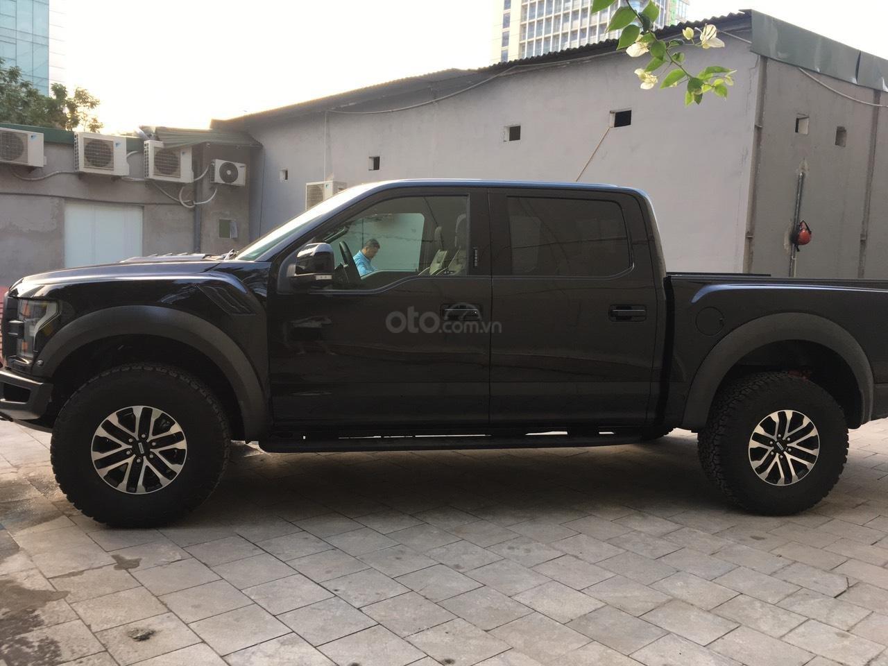 Bán siêu bán tải Ford F150 Raptor 2020, giá tốt giao ngay toàn quốc. LH Ms. Ngọc Vy 093.996.2368 (8)