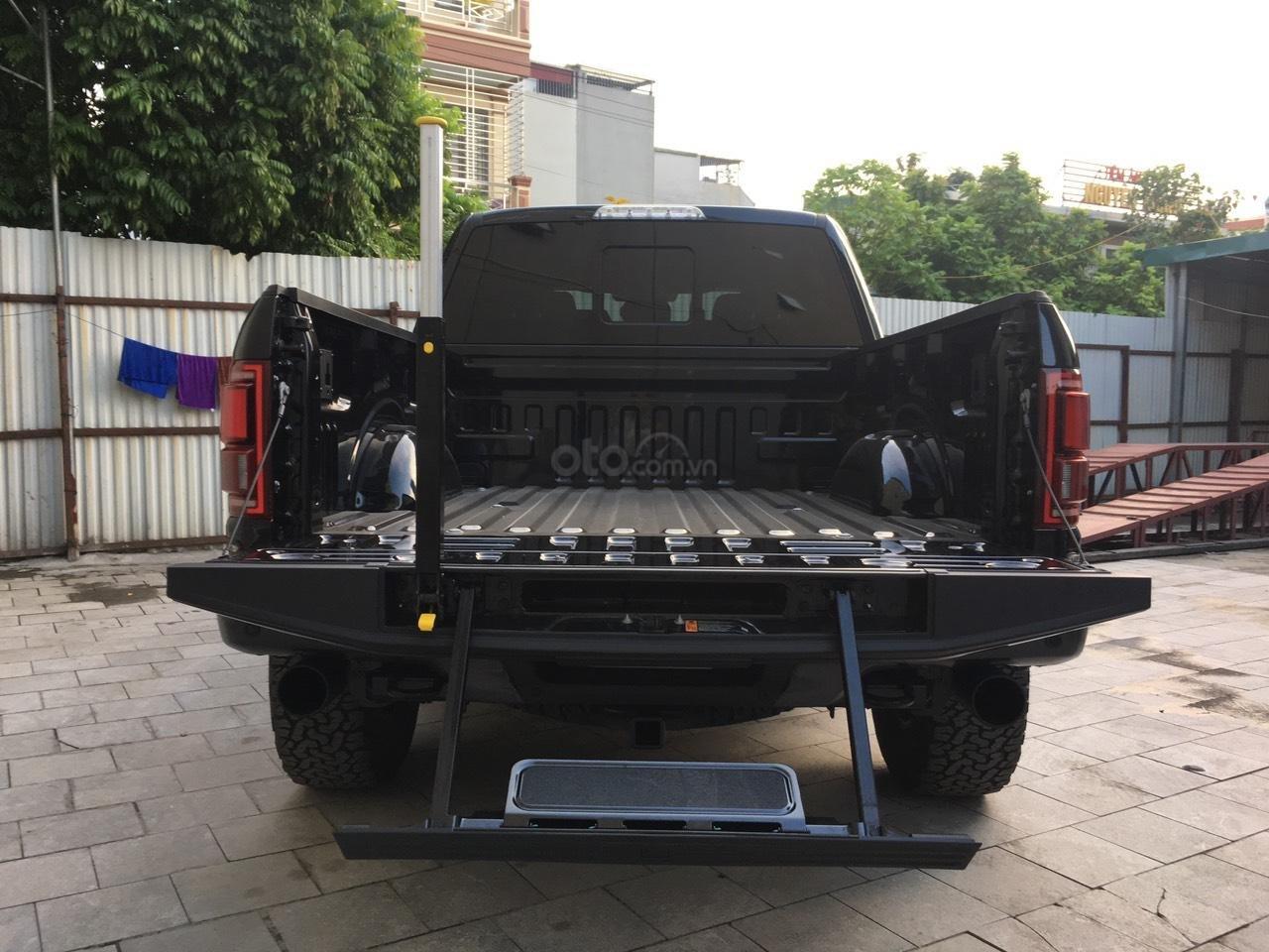 Bán siêu bán tải Ford F150 Raptor 2020, giá tốt giao ngay toàn quốc. LH Ms. Ngọc Vy 093.996.2368 (12)