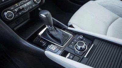 [Mazda Lê Văn Lương] Mazda 3 2019 - Hỗ trợ trả góp 85%, sở hữu xe chỉ từ 200 triệu (5)