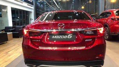 [Mazda Lê Văn Lương] giá xe Mazda 6 2019, hỗ trợ vay 85% giá trị xe, liên hệ ngay để nhận báo giá tốt nhất (3)