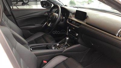 [Mazda Lê Văn Lương] giá xe Mazda 6 2019, hỗ trợ vay 85% giá trị xe, liên hệ ngay để nhận báo giá tốt nhất (6)