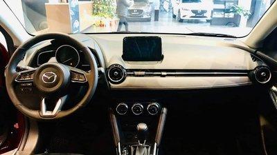 [Mazda Lê Văn Lương] Mazda 2 Hatchback - nhập khẩu - giá tốt + hỗ trợ A-Z, liên hệ: 0932.085.995 (6)