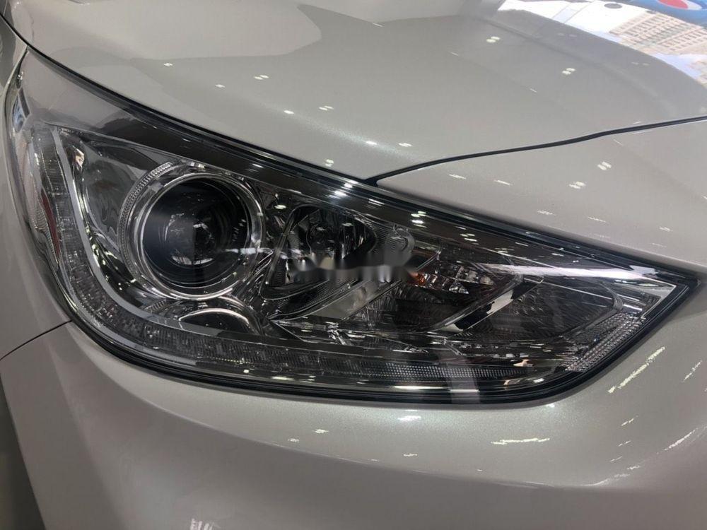 Bán xe Hyundai Accent đời 2019, ưu đãi hấp dẫn (6)