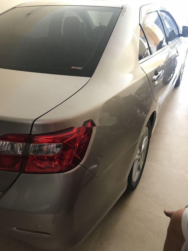 Cần bán Toyota Camry 2.5 đời 2015 (6)
