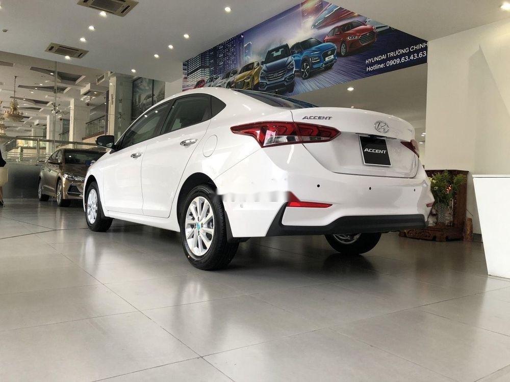 Cần bán xe Hyundai Accent sản xuất 2019, ưu đãi hấp dẫn (4)