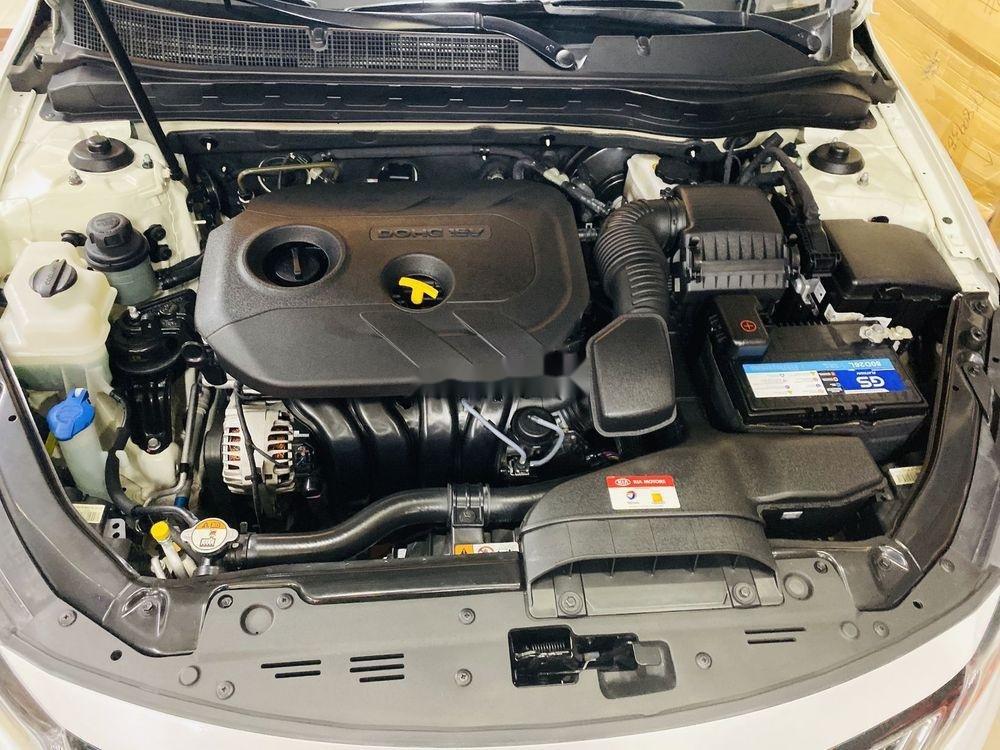 Bán xe Kia Optima đời 2014, nhập khẩu chính hãng (4)