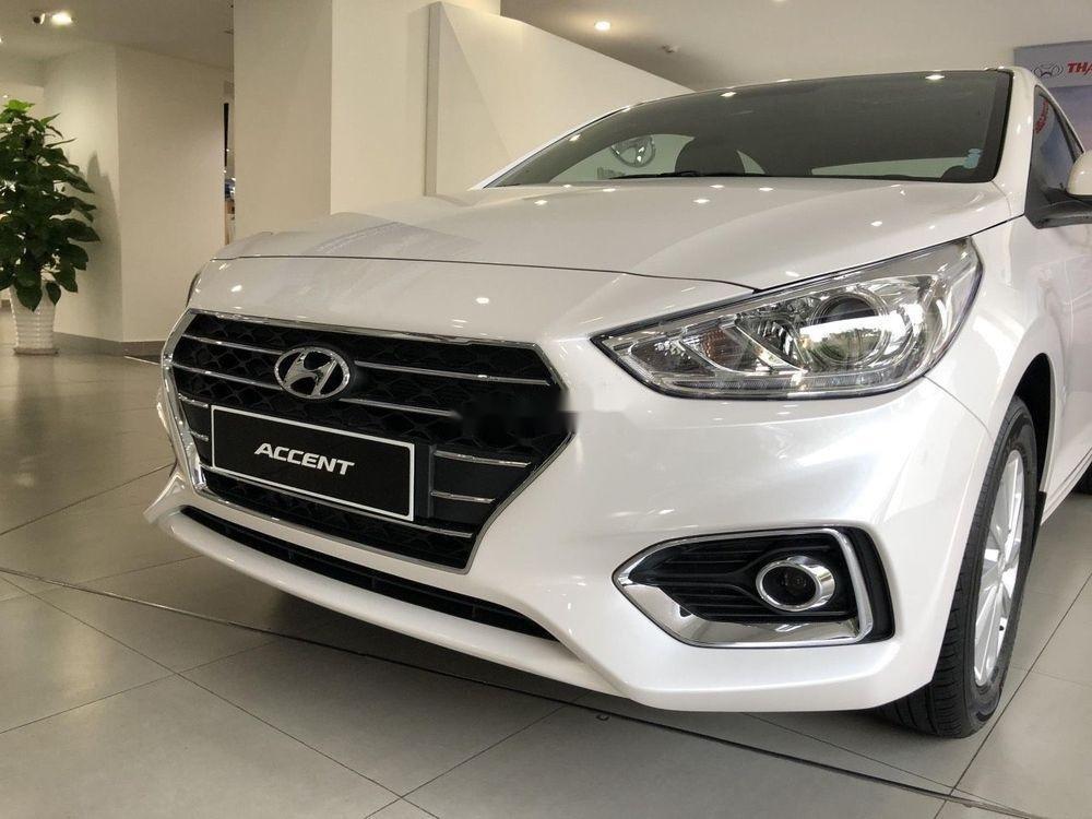 Cần bán xe Hyundai Accent sản xuất 2019, ưu đãi hấp dẫn (3)
