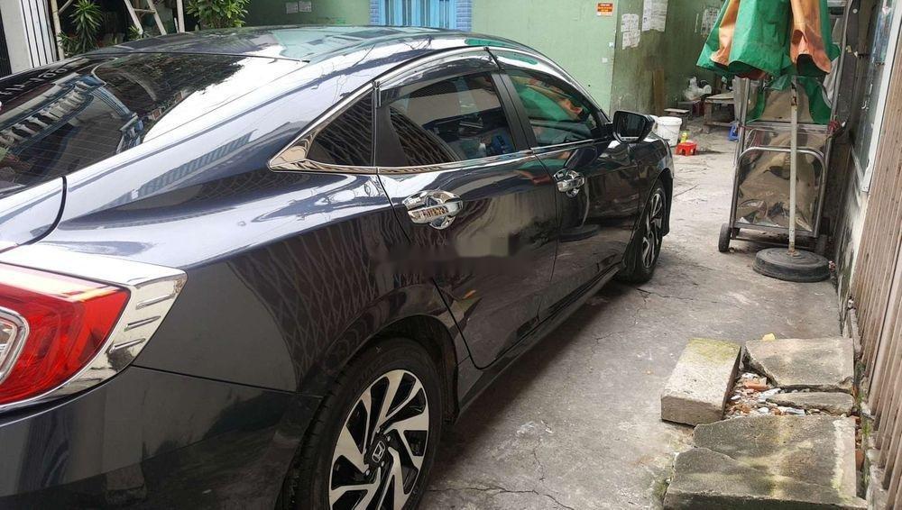 Cần bán Honda Civic 2018 đời 2018, nhập khẩu nguyên chiếc chính hãng (4)