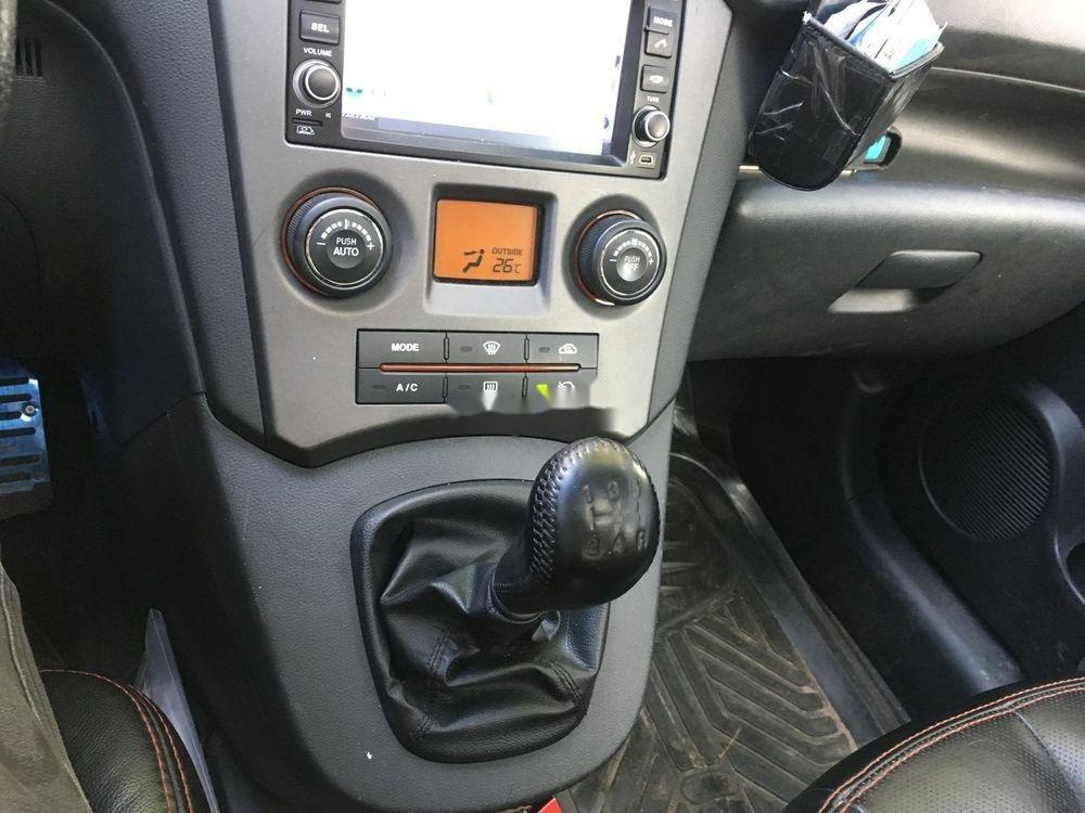 Bán Kia Carens sản xuất năm 2013 chính chủ giá cạnh tranh xe nguyên bản (1)