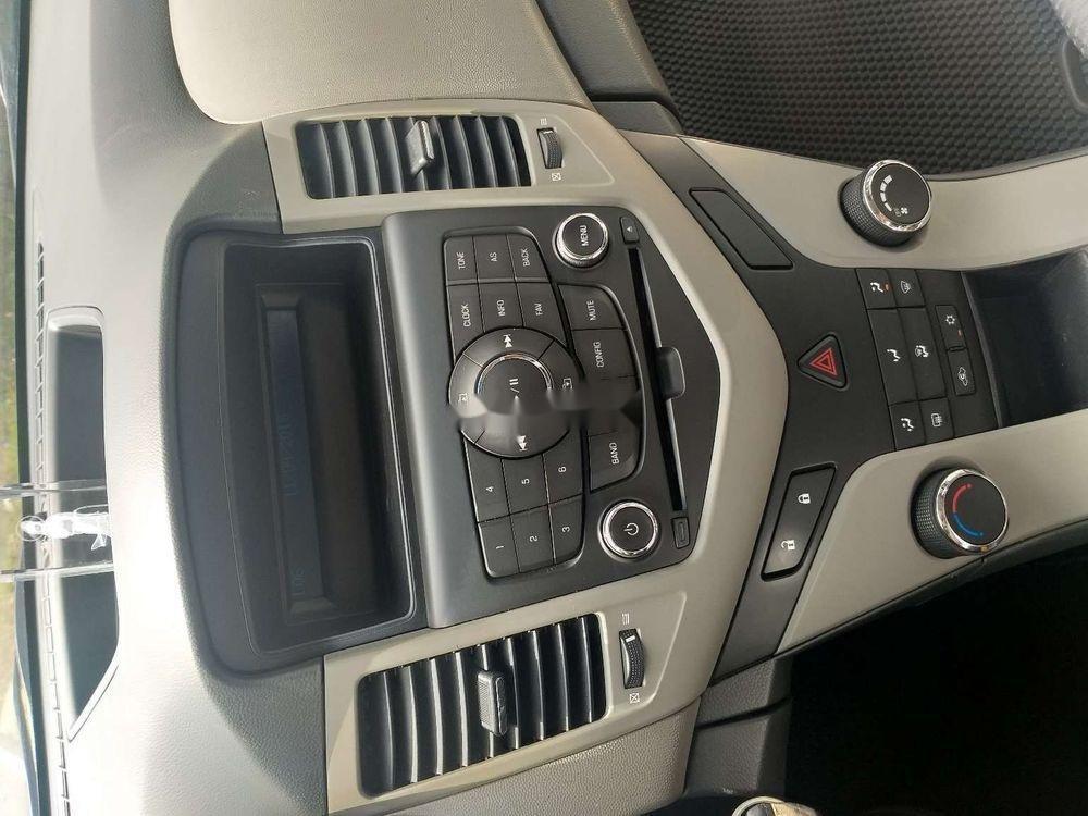 Bán Chevrolet Cruze năm sản xuất 2010 chính chủ, số sàn (11)
