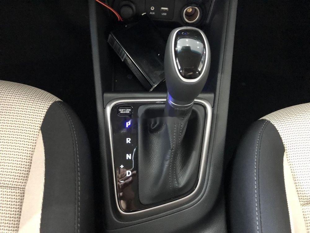 Cần bán xe Hyundai Accent sản xuất 2019, ưu đãi hấp dẫn (10)