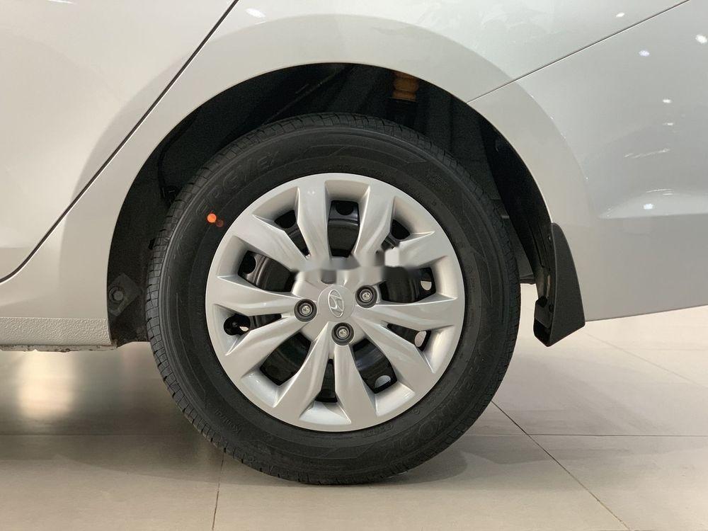 Bán xe Hyundai Accent đời 2019, ưu đãi hấp dẫn (2)