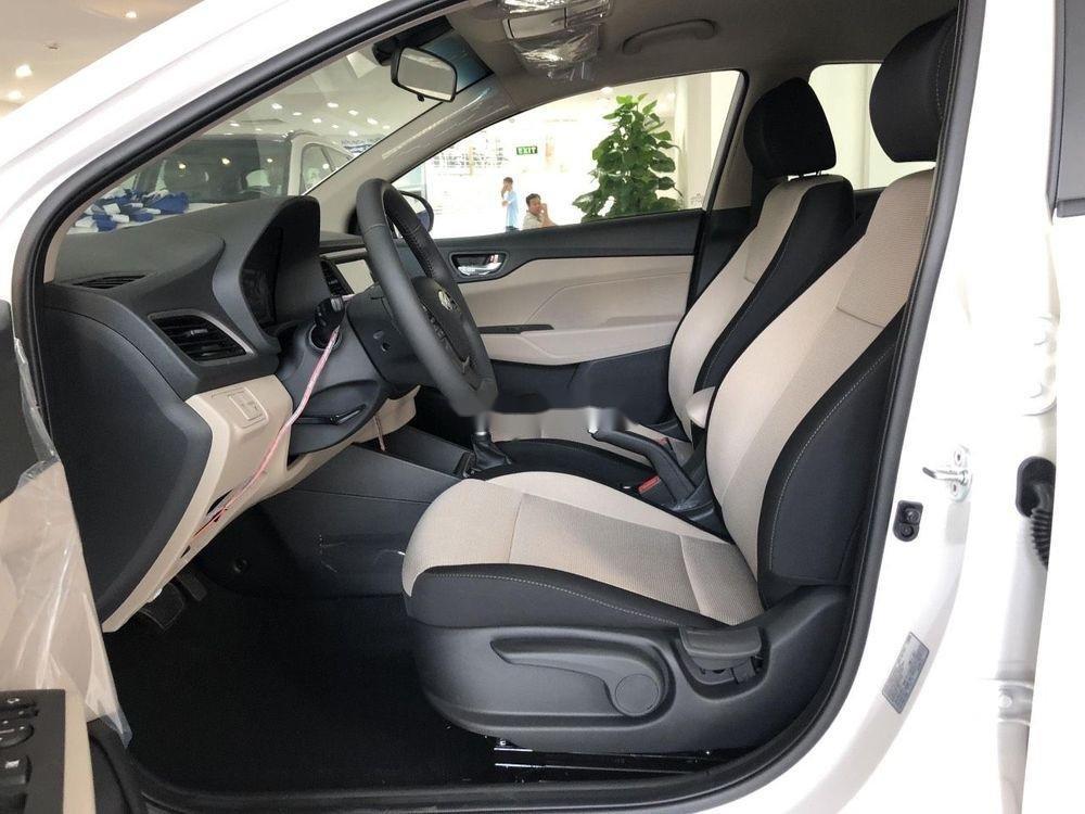 Cần bán xe Hyundai Accent sản xuất 2019, ưu đãi hấp dẫn (8)