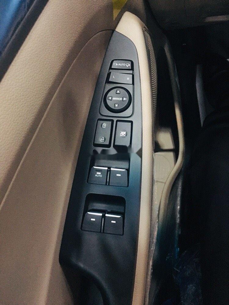 Cần bán xe Hyundai Tucson năm sản xuất 2019, giá ưu đãi (9)