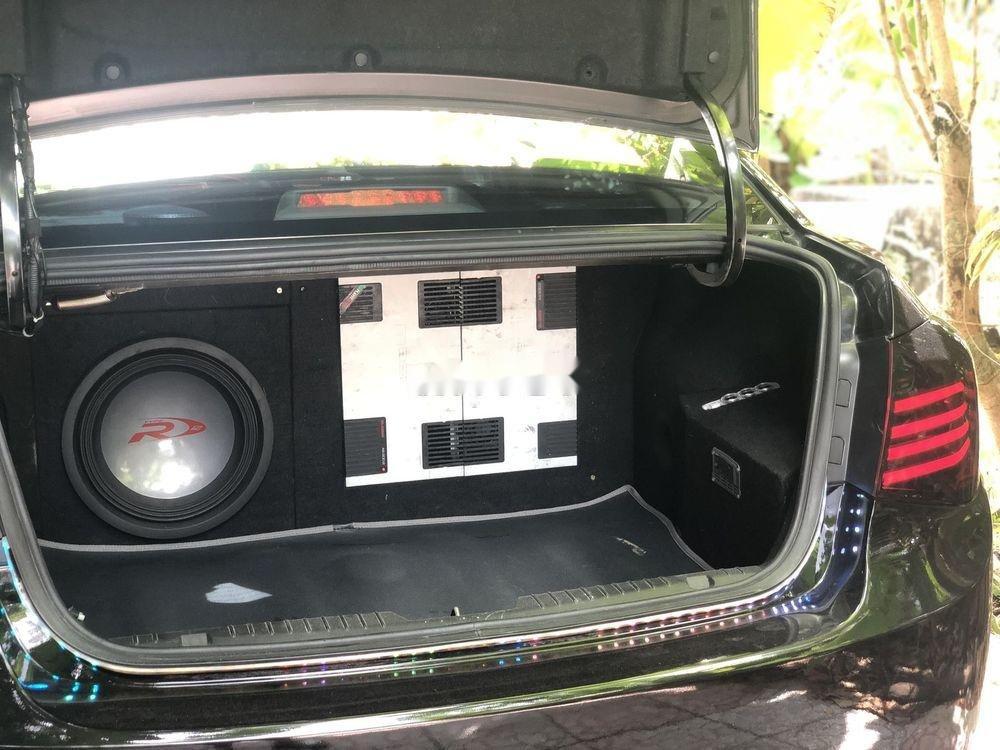Bán Chevrolet Cruze đời 2010 nhập khẩu nguyên chiếc chính hãng (8)