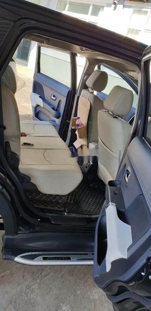 Cần bán Toyota Rush năm 2018, giá chỉ 715 triệu xe nguyên bản (5)